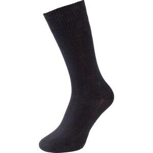 Levi's® Socken, 3er-Pack, Baumwoll-Mischgewebe, für Herren