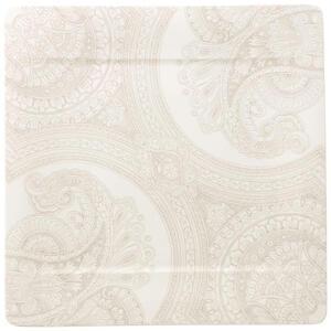 TELLER Keramik Bone China