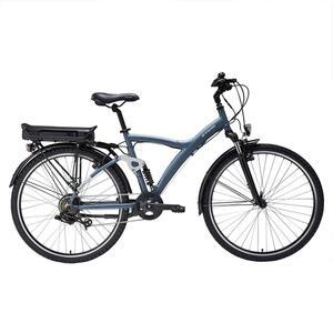 E-Bike Trekkingrad Original 920E