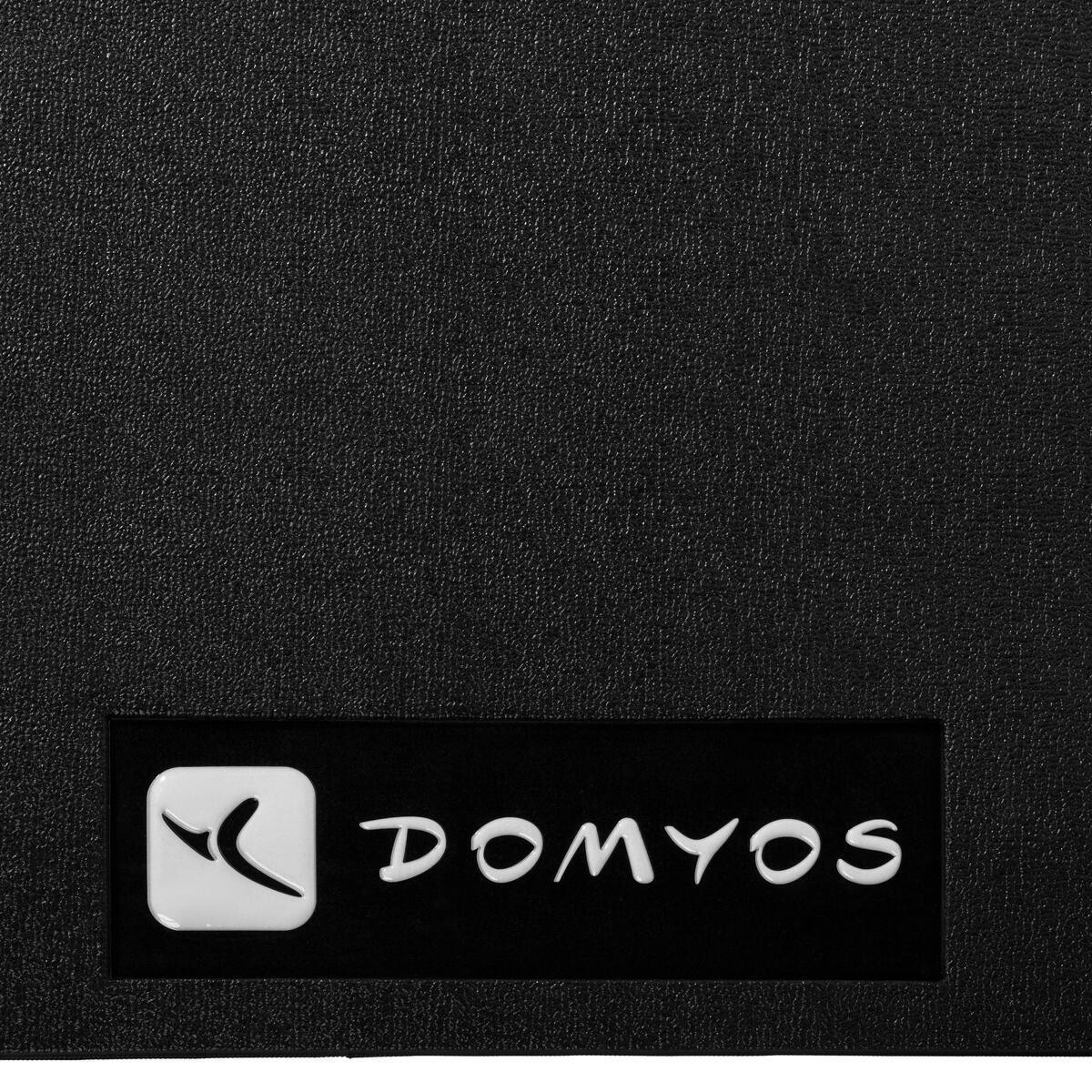 Bild 2 von Domyos Unterlegmatte Bodenschutz