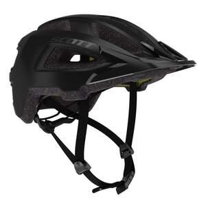 Scott GROOVE PLUS Unisex - Fahrradhelm
