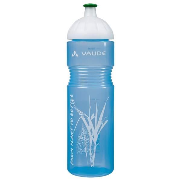 Vaude BIKE BOTTLE ORGANIC, 0,75 L Unisex - Trinkflasche