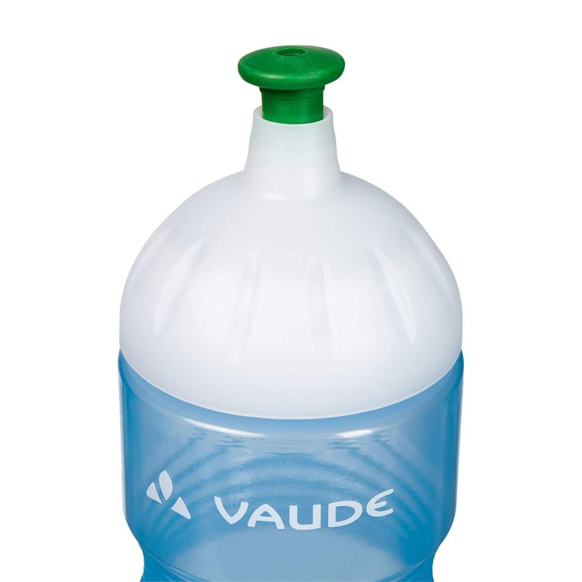 Bild 2 von Vaude BIKE BOTTLE ORGANIC, 0,75 L Unisex - Trinkflasche