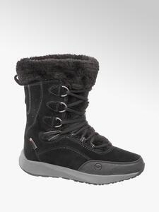 HI-TEC Schnee Boots