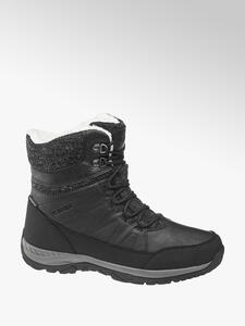 HI-TEC Trekking Boots RIVA MID COP