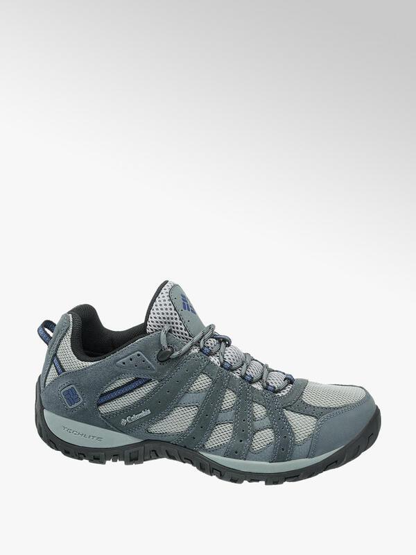 columbia Trekking Schuh
