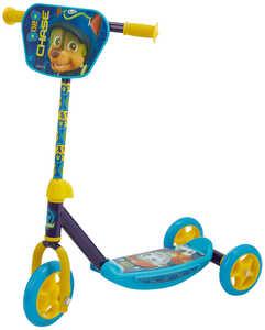 Tri-Scooter »PAW Patrol«