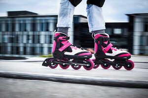 Kinder-Inline-Skates