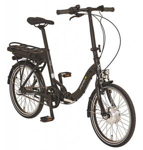"Prophete Urban E-Bike Urbanicer 20"" 20.ESU.10"