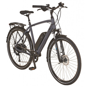 "Prophete Herren-Trekking E-Bike Entdecker 28"" 20.EST.10"