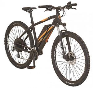 """Prophete Mountain E-Bike Graveler 29"""" 20.EMM.20"""