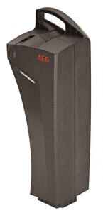 AEG SideClick Akku 36V/ 11,6Ah