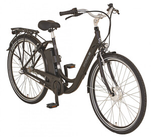"Prophete City E-Bike Geniesser 28"" 20.ESC.30"