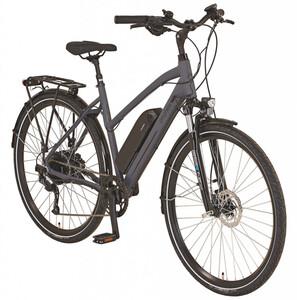 """Prophete Damen-Trekking E-Bike Entdecker 28"""" 20.EST.10"""