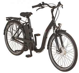 "Prophete City E-Bike Geniesser 26"" 20.ESC.20"