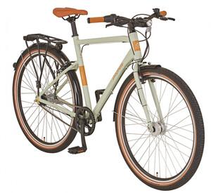 "Prophete Urbanicer Herren Urban Bike 28"" 20.BMU.10"