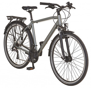 """Prophete Entdecker Herren-Trekking-Bike 28"""" 20.BMT.10"""
