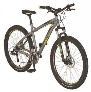 "Prophete Graveler Mountain-Bike 27,5"" 20.BSM.10"