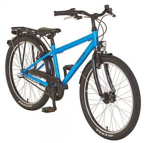 "Prophete Catch-Up Kids Bike 24"", Jungen 20.BTK.10"