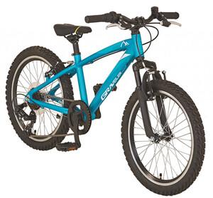 "Prophete Catch-Up Kids Bike 20"" 20.BMK.10"