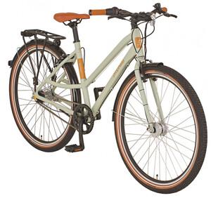 "Prophete Urbanicer Damen Urban Bike 28"" 20.BMU.10"