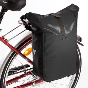 Top Velo Fahrradtasche