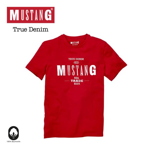 Herren-Shirt Größe: M - XXL