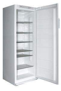 KBS Energiespar-Kühlschrank K 310 weiss