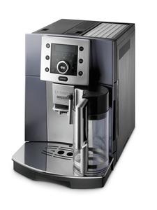 De´Longhi Kaffeevollautomat Perfecta ESAM 5500.M