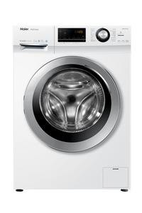 HAIER Hatrium Waschmaschine HW90-BP14636 9kg A+++-40%