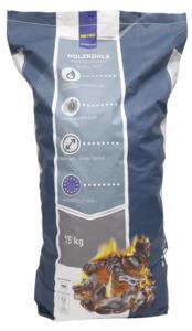 METRO Professional Holzkohle, 15 kg