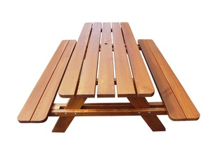 METRO Professional Picknick-Set