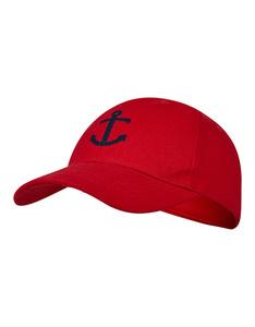 Bexleys man - Baseballcap