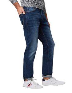 TOM TAILOR - Jeans Slim Fit