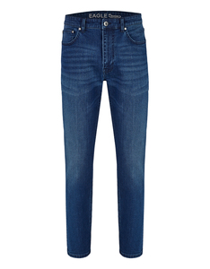 Eagle No. 7 - modische Jeans