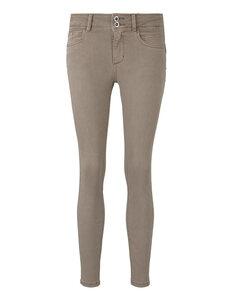 "TOM TAILOR - Jeans ""Alexa"" aus Stretch-Denim"