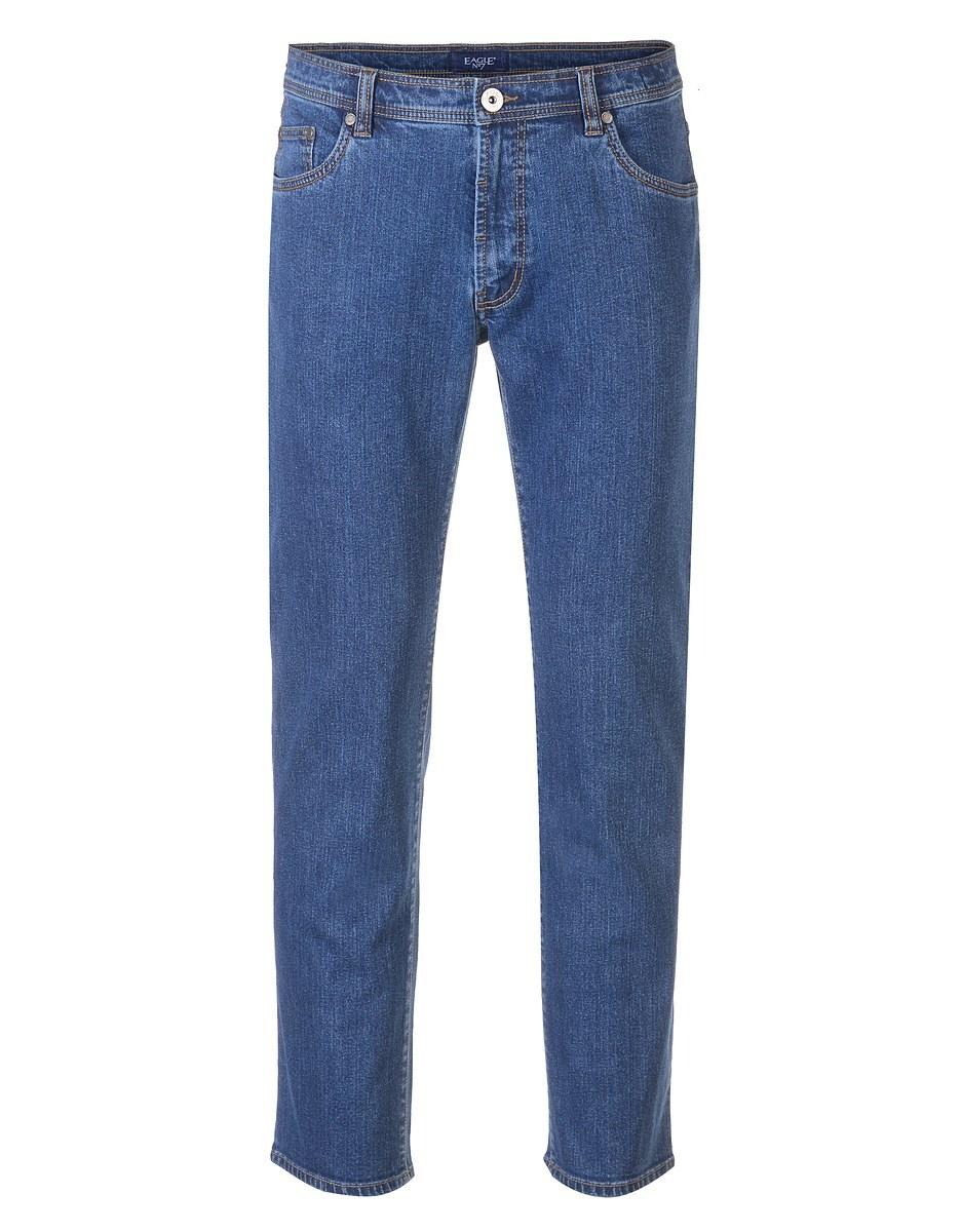 Bild 1 von Eagle No. 7 - 5-Pocket Jeans