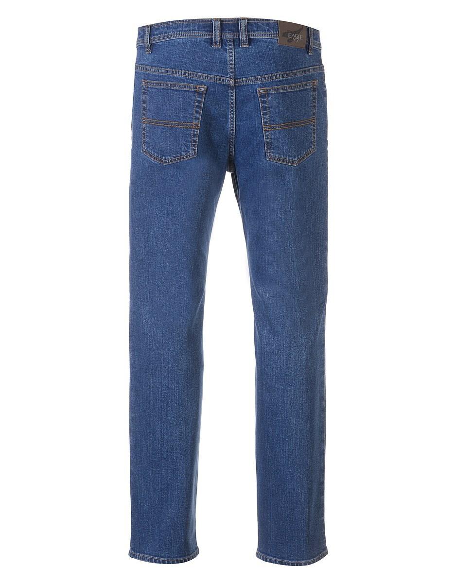 Bild 2 von Eagle No. 7 - 5-Pocket Jeans