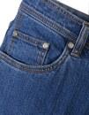 Bild 4 von Eagle No. 7 - 5-Pocket Jeans
