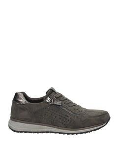 Bama - Sneaker