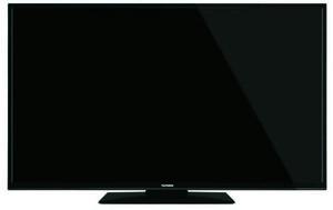 Telefunken Fernseher  »D55U500B4CWI«