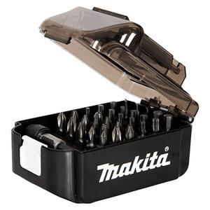 Makita Bit-Set E-00016