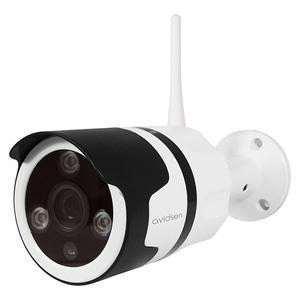 Avidsen Überwachungskamera