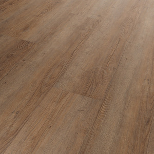 b!design Vinylboden Rigid SPC Tundra Pinie