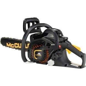 McCulloch Benzin-Kettensäge CS35S