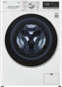 LG V7WD906