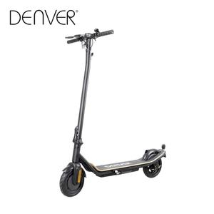 E-Scooter SCO-85351 THOR • Motor: 350 Watt  • Li-Ionen-Akku 36 V/7,5 Ah  • Reichweite: bis zu 25 km  • max. Geschwindigkeit: 20 km/h  • max. Nutzergewicht: 120 kg  • elektronische Bremse