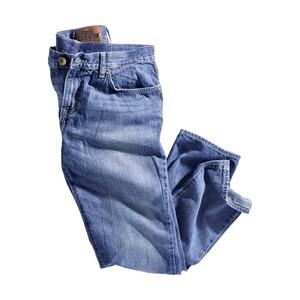 Herren-Jeans versch. Größen