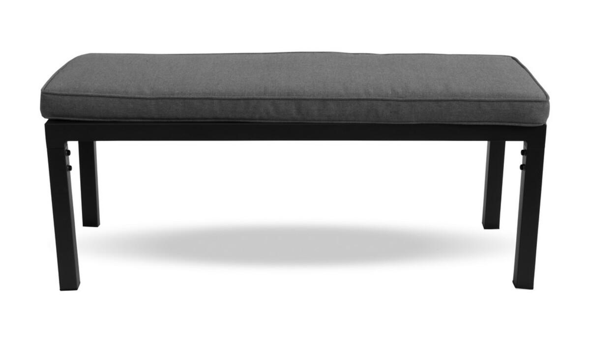 """Bild 4 von bellavista® Alu Lounge Garnitur """"Maia"""""""