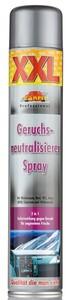 Carfit XXL Geruchsneutralisierer Spray